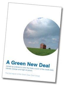 green-new-deal-cover