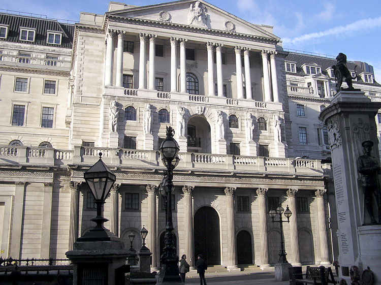 bank-of-england1