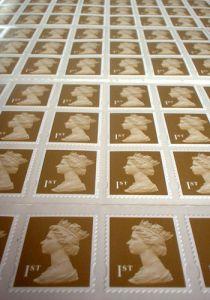 stamps-c-roo-reynolds