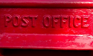postoffice-closeup1