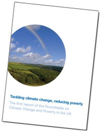 tackling-climate-change-reducing-poverty