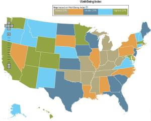 gallup-healthways-map2