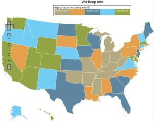 gallup-healthways-map2