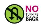 NoTurningBackfinalWEBSML[1]